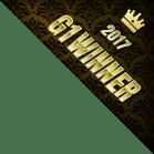2017 G1 WINNER