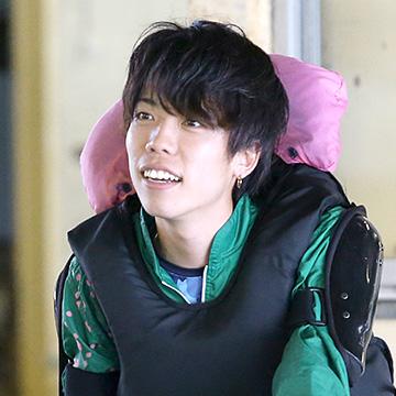 吉田 裕平
